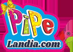 Pipelandia